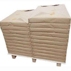 Kraft Paper (Virgin / Recycled)