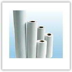 Glossy Photo Paper Rolls