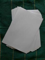 BILT A4 75 GSM Copy Paper, High Brightness, Photostat Copier
