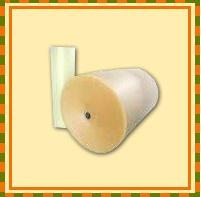 High Strength Kraft Paper