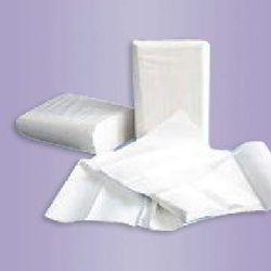 Toilet Paper (Soft Tissue) , Napkin