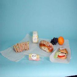 Food Wrap Paper