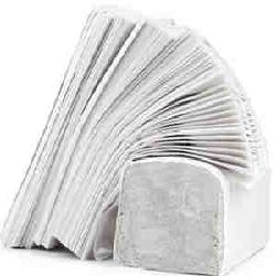 Interfold Tissue / Hand Towels