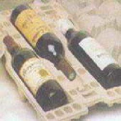 Bottle Protectors