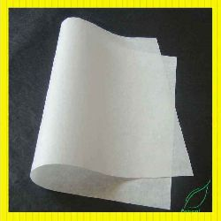 Greaseproof Paper, Hamburger Paper