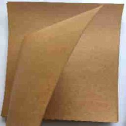Test Liner, Fluting Paper, Kraft Liner, Duplex Board