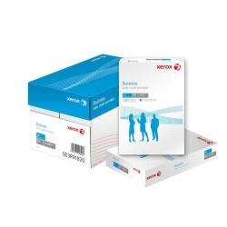 Xerox PAPER Business A4 Laser, Copier and Inkjet