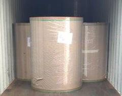 Fluting Paper / Corrugating Medium Paper