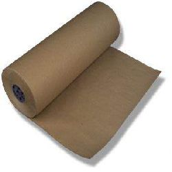 Coated Hygine Paper