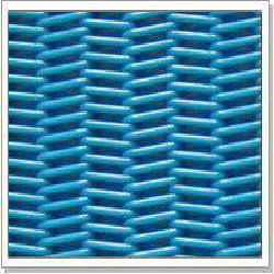 Polyester Spiral Dryer Fabric