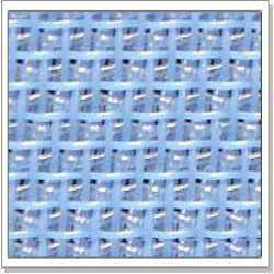 Polyester Forming Fabric / Fabrics