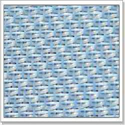 Polyester Dryer Screen