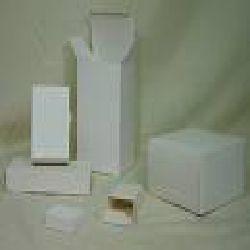 Folding Boxboard