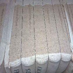 Cotton Linter Fiber