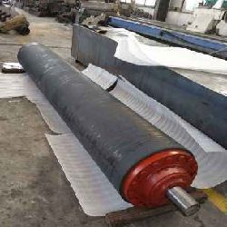 Press Roll for Paper Machine