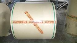 Kraft Board and Duplex Board, Tube Paper, Recycle Pulp