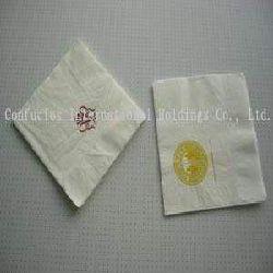 Paper Napkins/Serviette/Tallfold Napkins
