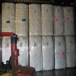 Fluff Pulp Bales (for Diapers)