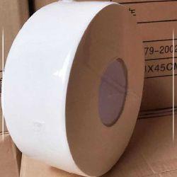 Double Ply Mini Junior Jumbo Toilet Paper Jumbo Rolls