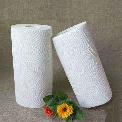 Best-Selling Kitchen Paper Towel Rolls
