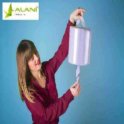 Private Label Coreless Toilet Tissue Paper
