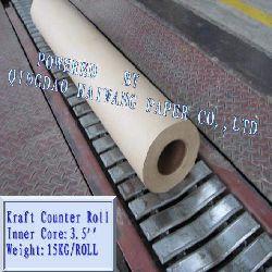 Kraft Wrap Paper