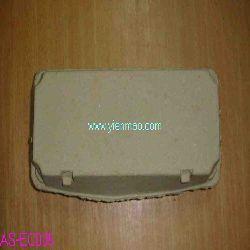 paper 10pcs egg carton