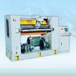 NC-150N Cutting machine