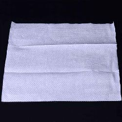 Cheap Soft Interleaved Z Fold Paper Hand Towels