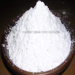 Oxidized Starch