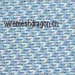 Forming Fabrics