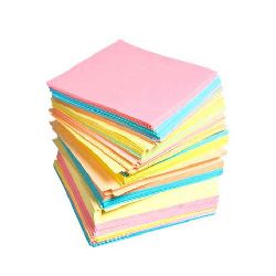 MG Poster Paper Virgin / Recycled