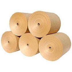 Kraft Paper / Craft Paper
