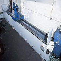 Auto-Matic Knifes Grinding Machines