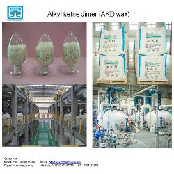 AKD Wax for Paper Sizing