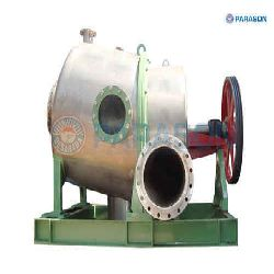 Dilution Pulper Machine for Pulp & Paper Mills