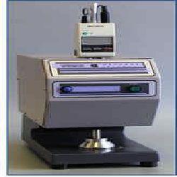 Digital Corrugated Micrometer
