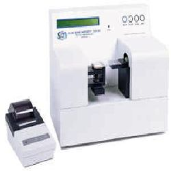 Glue Bond Integrity Tester