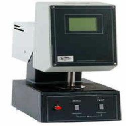 49-50 Series Micrometers