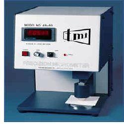 49-60 Series Micrometers