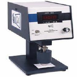49-70 Series Micrometers