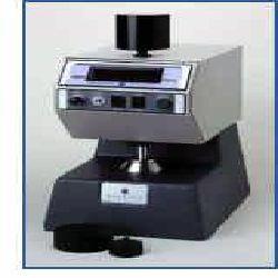 Soft Tissue Micrometer