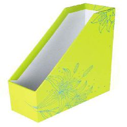 Paper file holder, document holder