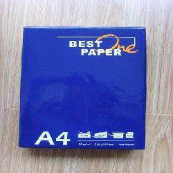 laser copy paper a4 size