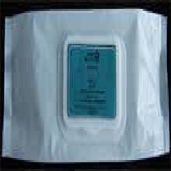 Adult Wipe / Washcloth (Flip Top)