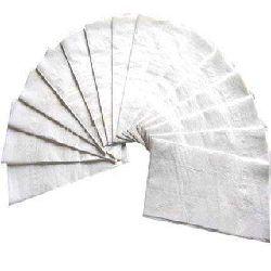 Dinner Napkin/Paper napkin and Serviette
