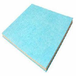 Ceased Album Blue Color