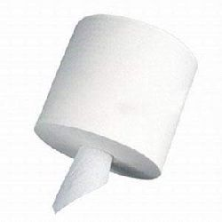 Centerfeed Towel/Centerpull Towel