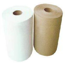 Rolling Hand Towel / Hand Towel Roll