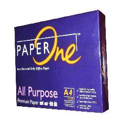 Copier paper a4 80gsm paper